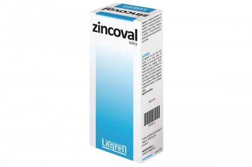 Zincoval